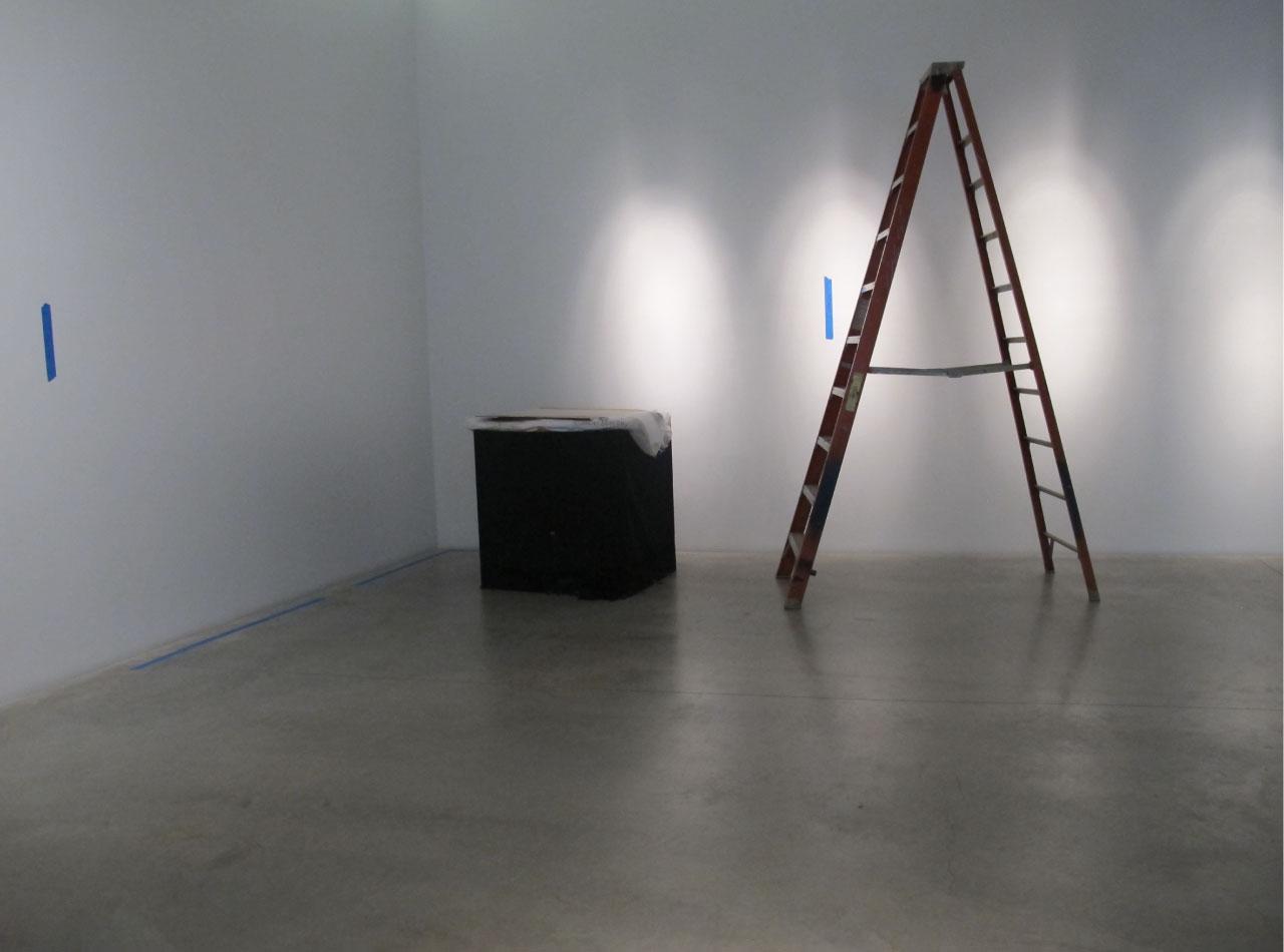 1-installation