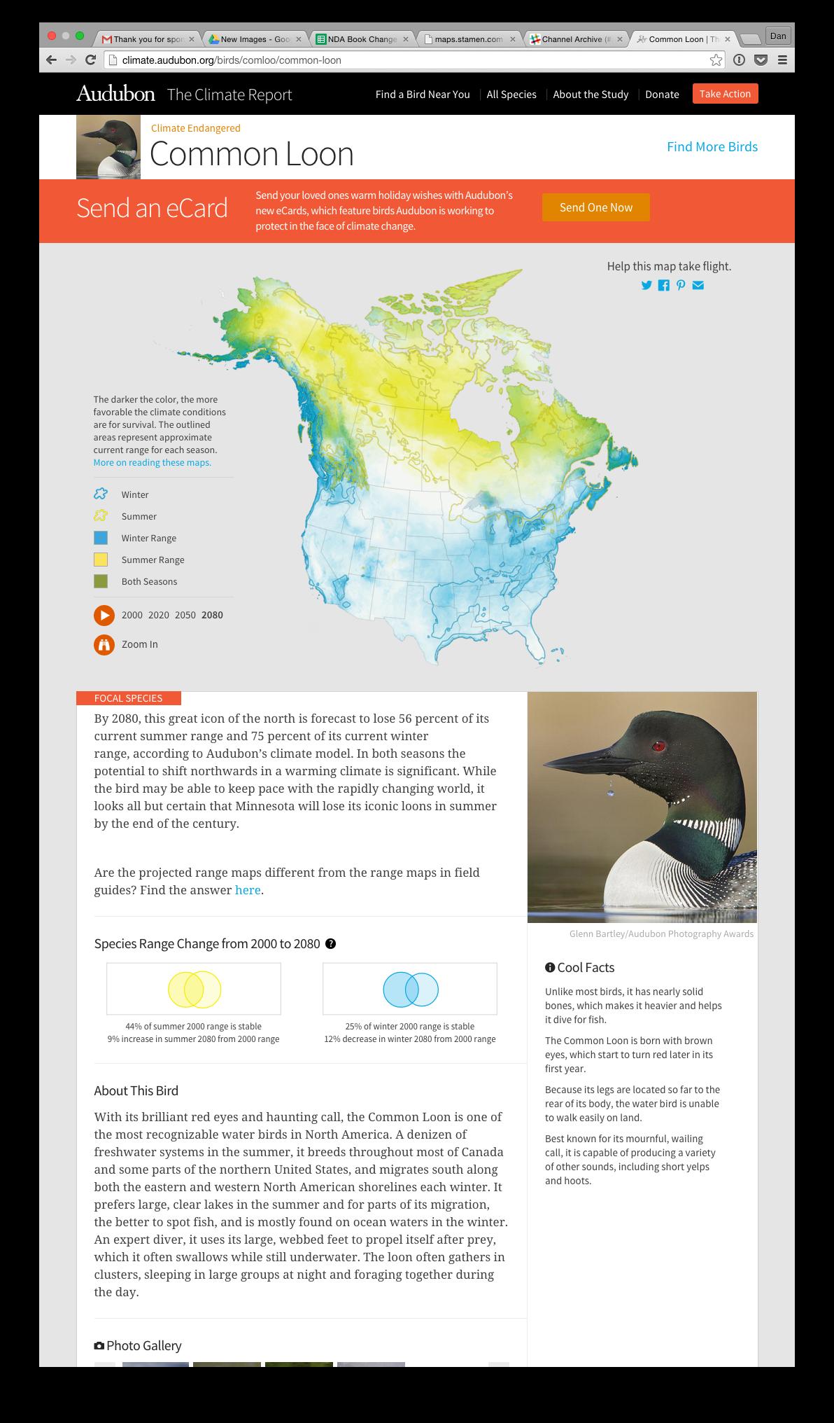 Audubon-site2