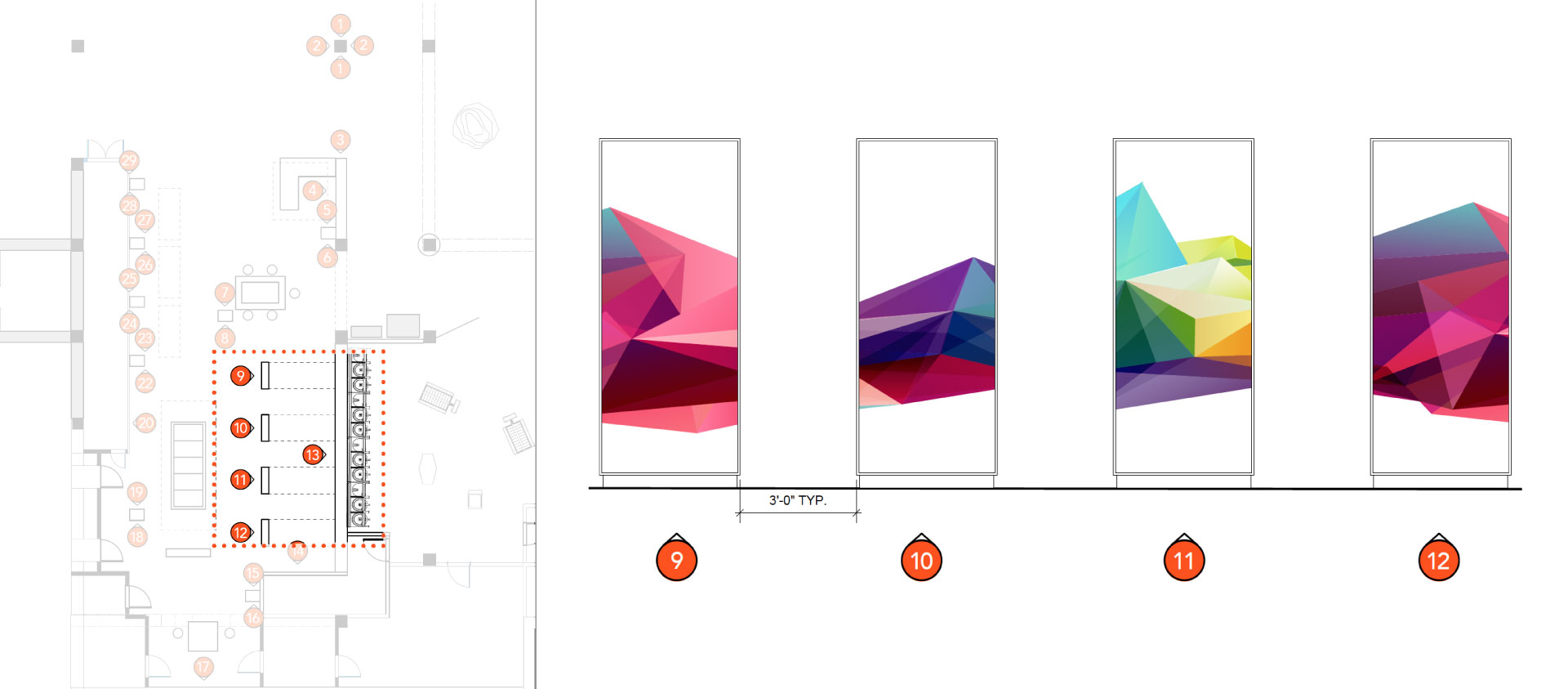 panel-1280