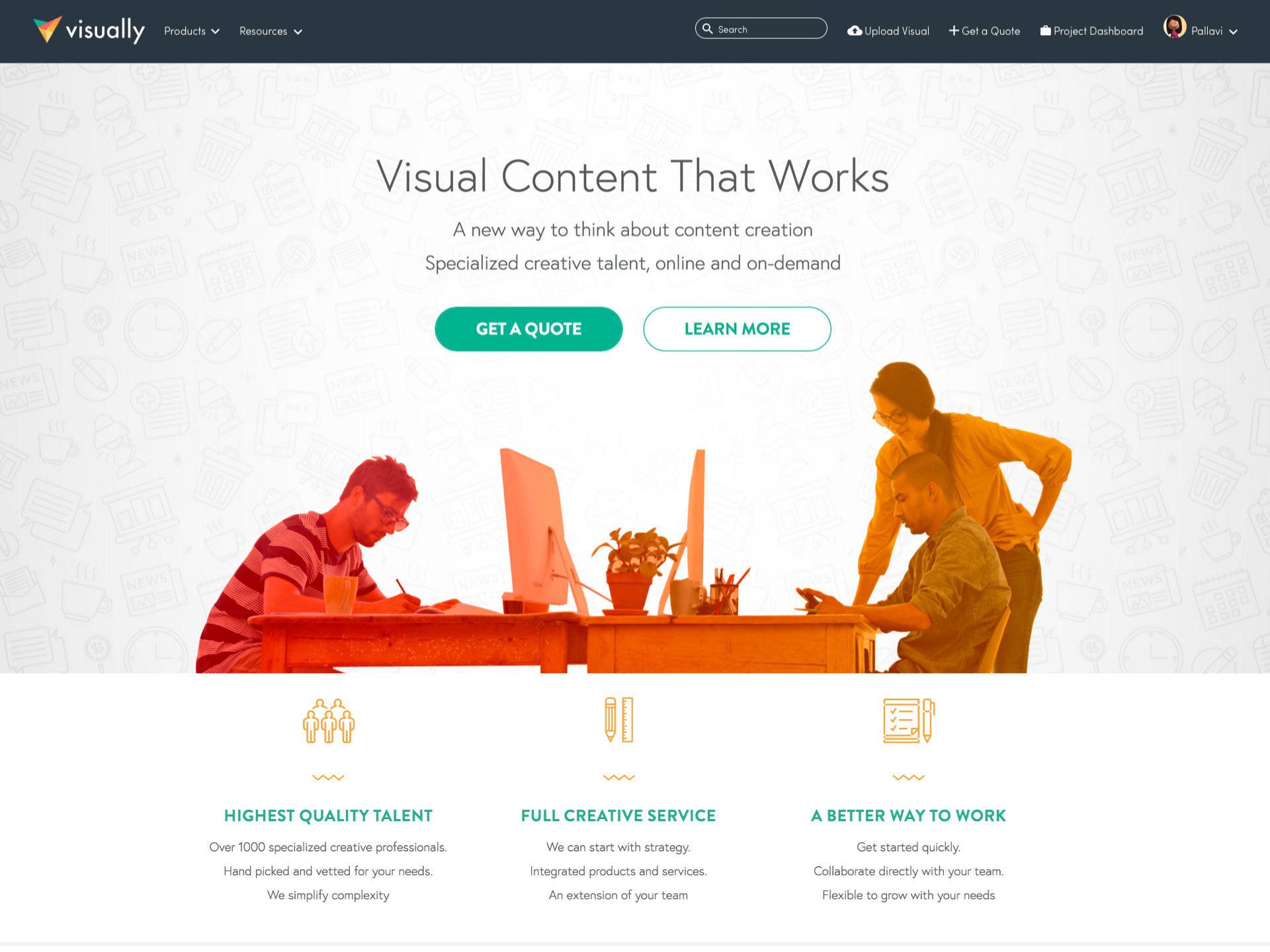 visually-here-loggedin-new6
