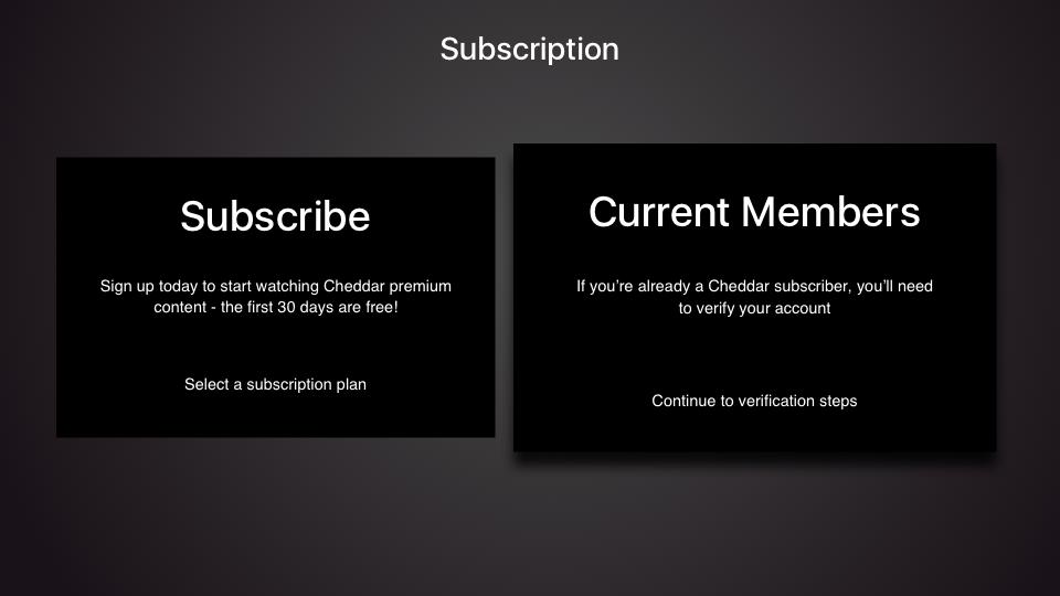 04 – 10_subscription