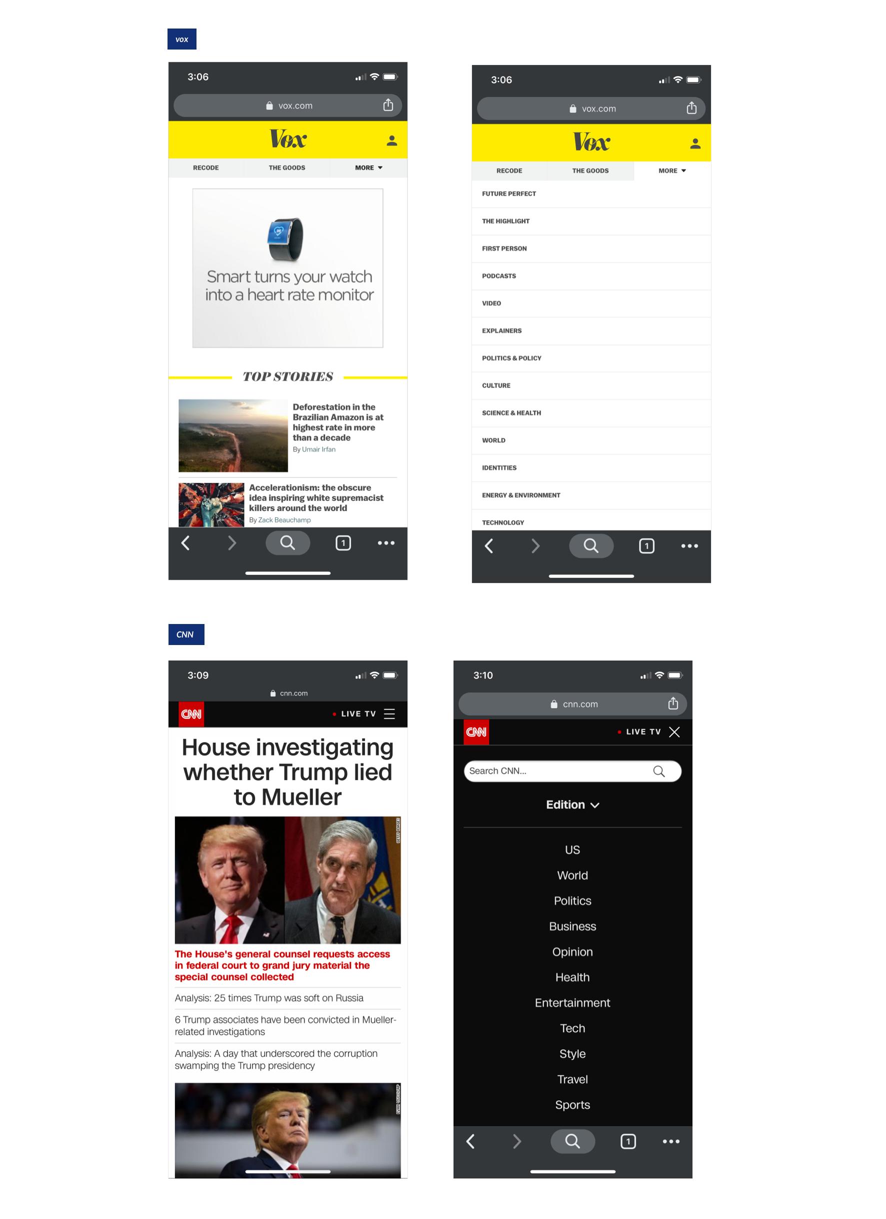 mobile – Vox – CNN